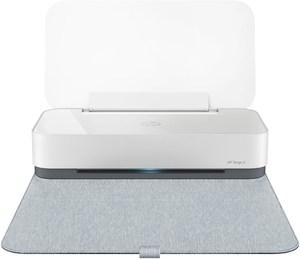 HP Tango X 110 Multifunktionsgerät Tinte weiß/grau