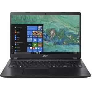 """Acer Notebook Aspire A515-52 ,  39,62cm (15,6""""), i5-8265U, 8GB, 1TB"""