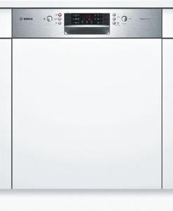 Bosch Geschirrspüler SMI46IS03E