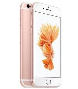 Apple iPhone 6s ,  32GB, rosegold