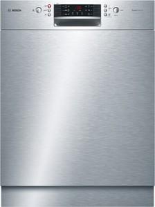 Bosch Geschirrspüler SMU46IS03E