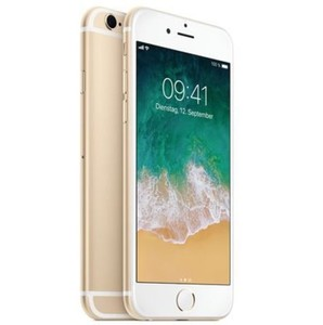 Apple iPhone 6s 32GB gold ,  gold