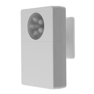 Lupus Electronics LUPUSEC Universal IR Fernbedienung (für XT2 Plus)