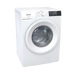 Gorenje W4E 743 P Weiß Waschvollautomat, A+++, 7kg, 1400U/min