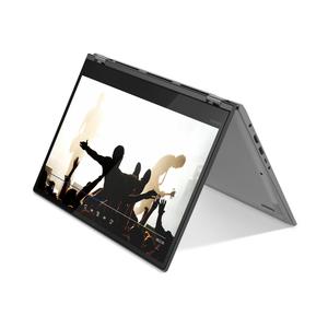"""Lenovo Yoga 530-14ARR 81H9000VGE 14"""" FHD IPS, Ryzen 7 2700U, 8GB DDR4, 256GB SSD, Windows 10"""