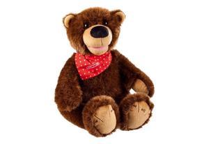 Brummel - Der Geschichtenbär