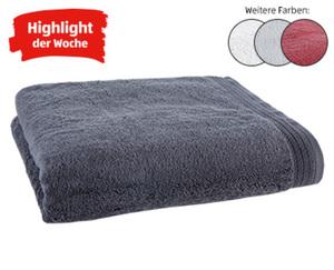 """tukan Luxus-Frottier Duschtuch """"PIMA"""""""