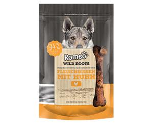 Romeo Wild Roots Fleischbissen
