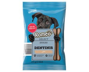 Romeo Select Dentalbox