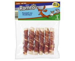 Romeo Select Kaurollen