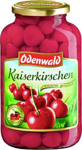 Odenwald Kaiserkirschen 700 g