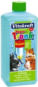 Vitakraft Nagertrank 500 ml