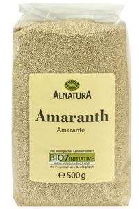 Alnatura Bio Amaranth 500 g