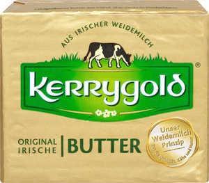 KERRYGOLD, Butter