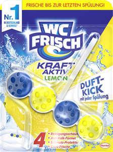 WC-FRISCH Kraft Aktiv