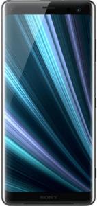 Sony Xperia XZ3 mit o2 Free S Boost mit 2 GB schwarz
