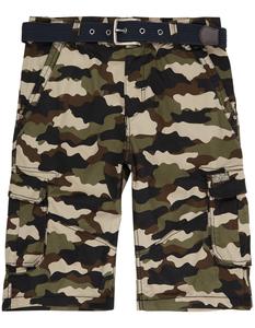 Angebote Von Herren Fashion Shorts Takko 8sqsnyc