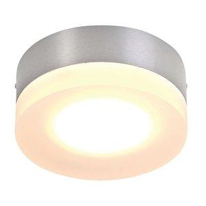 Bopp LED-Deckenleuchte   One
