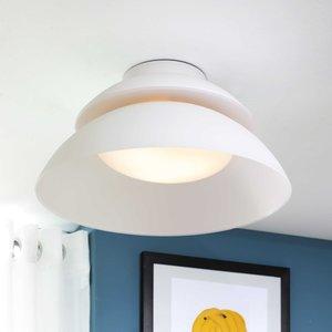 Philips LED-Deckenleuchte   Hue Beyond