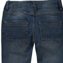 Bild 4 von Jungen Slim-Jeans mit verstellbarem Bund