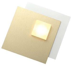 Bopp LED-Deckenleuchte   Pixel 2.0