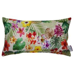 Tom Tailor Kissenbezug   Sweet Jungle 30 x 50 cm