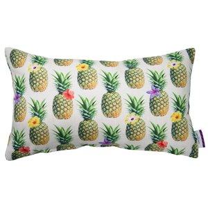 Tom Tailor Kissenbezug   Sweet Pineapple 30x50 cm