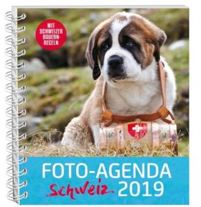 Foto-Agenda 2019