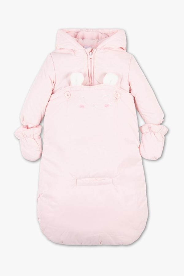 Baby Club         Baby-Ski-Outfit - 2 teilig