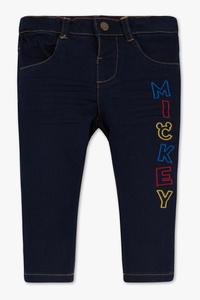 Disney         Disney - Baby-Jeans