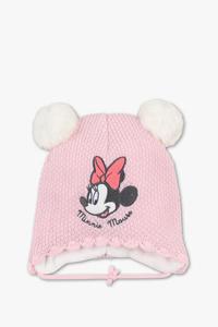 Baby Club         Disney - Baby-Mütze - Glanz Effekt