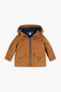 Baby Club         3-in-1-Baby-Jacke - 2 teilig
