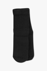 Scholl - Socken