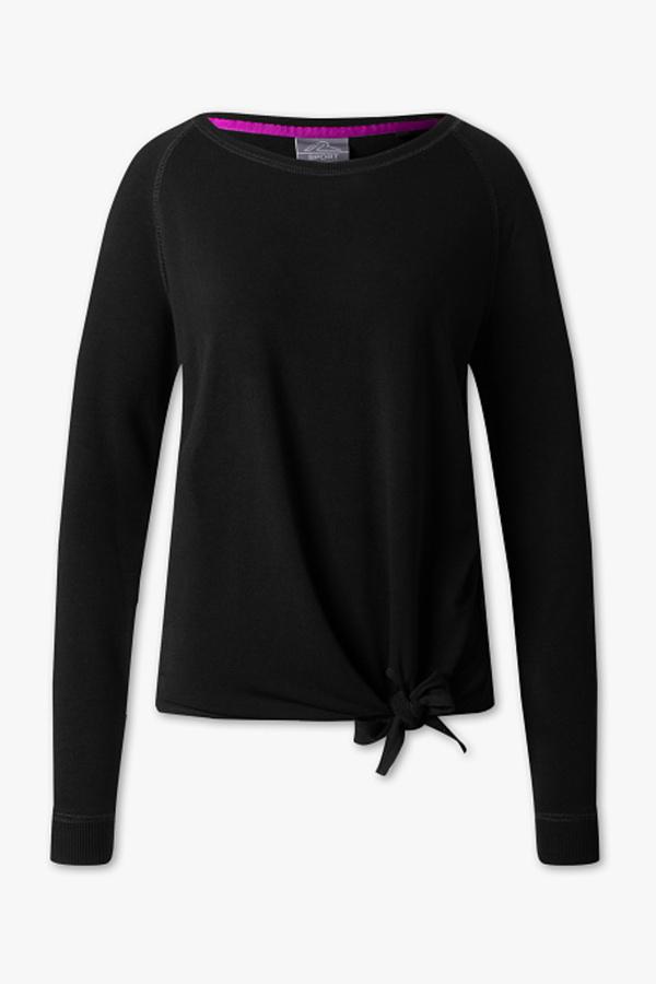 Rodeo         Sport-Sweatshirt
