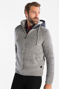Angelo Litrico         Outdoor-Cardigan