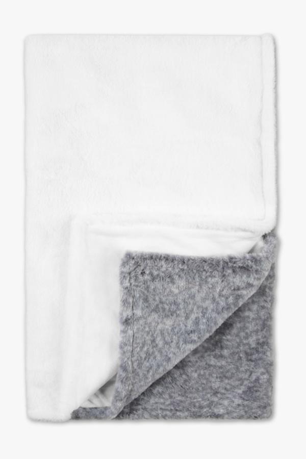 Fleecedecke - 130 x 170 cm