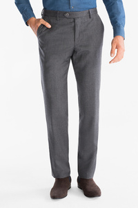 Westbury         Wollhose - Slim Fit