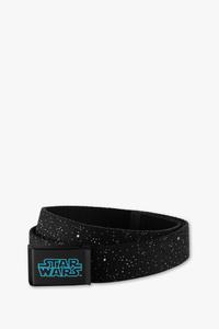 Star Wars - Gürtel