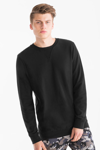 Clockhouse         Sweatshirt