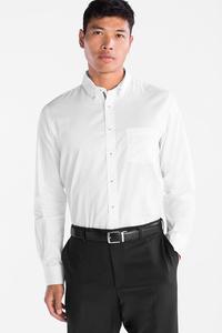 Canda         Businesshemd - Regular Fit - Button down