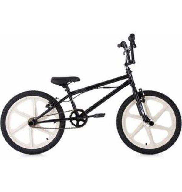 KS Cycling BMX-Rad »Xtraxx«, 1 Gang