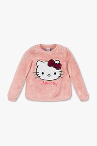 Hello Kitty - Sweatshirt
