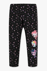 My Little Pony - Leggings