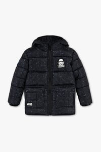 Star Wars - Steppjacke