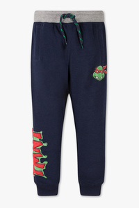 Disney Boys         Ninja Turtles - Jogginghose