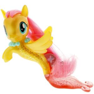 My Little Pony Seepferdchen