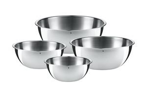 Küchenschüssel-Set 4-teilig