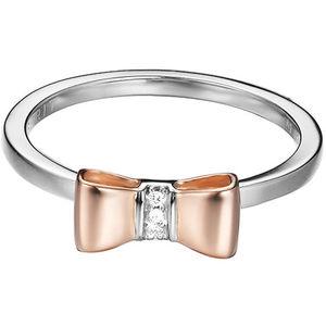 """Esprit Ring """"ESRG92769D"""", 925er Silber"""