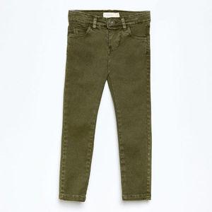 Sfera Jungen Stretch-Jeans