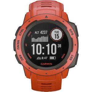 """Garmin Herren Smartwatch Instinct """"010-02064-02"""""""